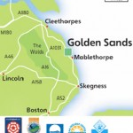 Golden-Sands-map-2013